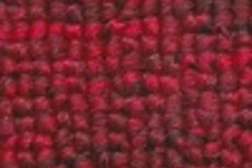 Thảm trải sàn một màu Jawa 6201