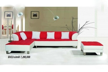 sofa simili 011