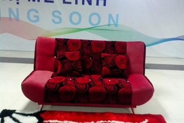 Sofa giường GS03