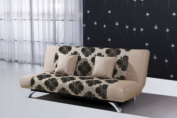 sofa giường GS12