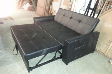 Sofa giường đa năng GS036