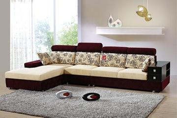 Sofa phòng khách,sofa hiện đại, sofa giá rẻ. sx theo yêu cầu