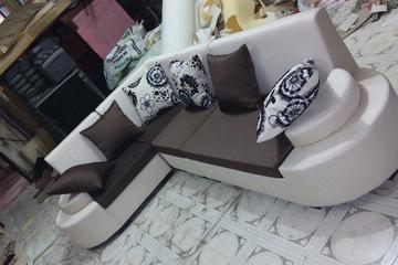 Bộ Sofa góc GSE043