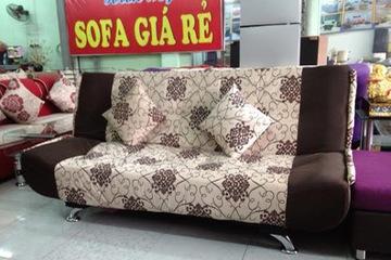sofa giường G03