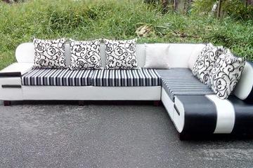 Sofa đẹp hiện đại