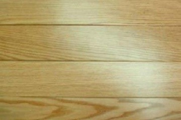 Ván sàn gỗ sồi mỹ, Sàn gỗ sồi mỹ nhập khẩu