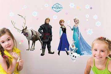 DS 56199  Frozen