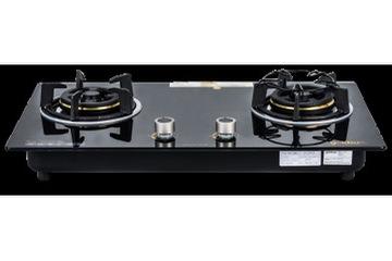 Bếp gas âm Goldsun công nghệ ITALY JL981GB