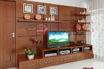 Kệ tivi đẹp nhất thị trường