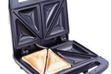 Lò nướng bánh SM246 Kenwood   Anh ML  KI240 N