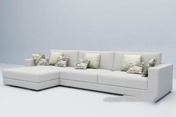 sofa tốt giá tốt nhất  nơi đáng tin cậy của bạn