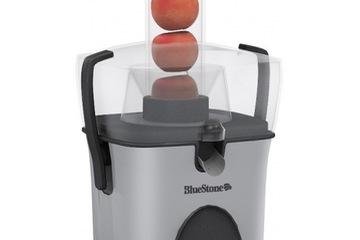 Máy ép trái cây Bluestone JEB 6585S