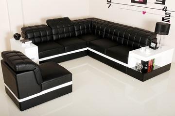 Sofa nệm, sofa góc