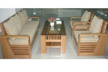 Sofa go sfg01 14