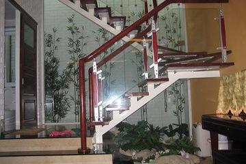 cầu thang 68 .vn