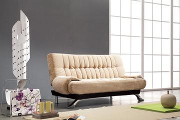 Sofa bed khuyến mãi DA 28