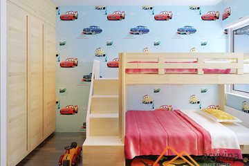 Dịch vụ thiết kế nội thất chung cư tại Asyvina