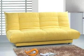 Sofa bed DA 80 vải cao cấp giá rẻ nhất tp.hcm