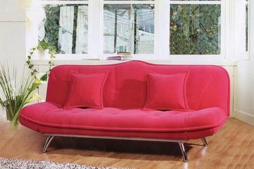Sofa bed DA 92 đa năng tuyệt đẹp tại sài gòn