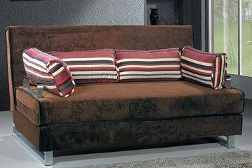 Sofa bed DA 10 đa năng giá cạnh tranh nhất tp.hcm