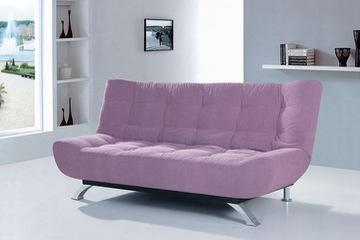 Sofa bed DA 81 giá cạnh tranh nhất tp.hcm