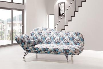 Sofa bed DA 820 giá cạnh tranh nhất tp.hcm