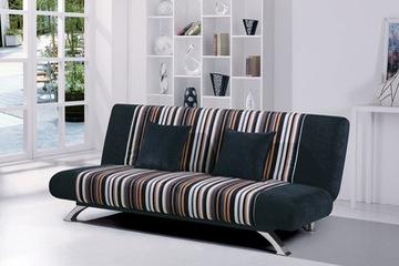 Sofa bed DA 33 hàng đẹp giá rẻ nhất