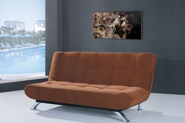 Sofa bed DA 93 hàng có sẳn giao hàng ngay