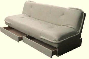Sofa bed DA ANNA xuất khẩu giá rẻ