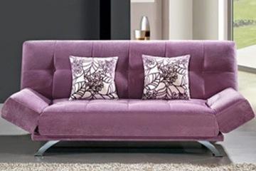 Sofa bed DA 31 hàng có sẳn giao hàng ngay