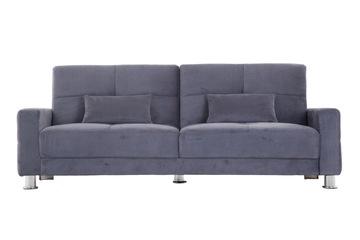 Sofa bed DA 91 xuất khẩu giá rẻ nhất