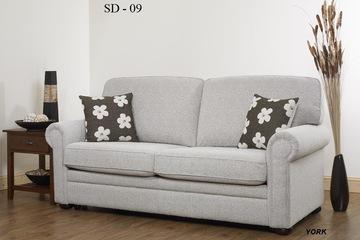 sofa thư giản đẹp giá rẻ nhất TPHCM nhanh tay đặt mua