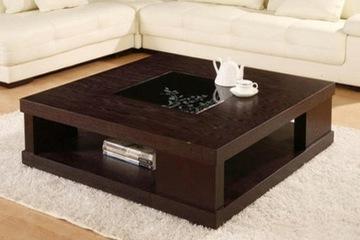 bàn sofa nội thất hương Linh
