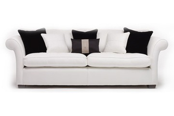 sofa đôi Nội Thất Hương Linh