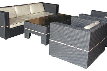 salon,sofa,chuyên sản xuất các loại salon,sofa mây nhựa