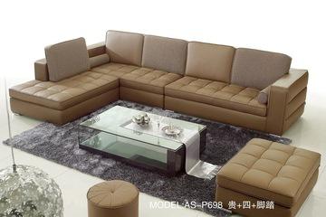 Luxury Home   Chuyên sản xuất sofa theo thiết kế