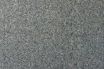 Thảm tấm Thành Đạt ghép hình vuông đế cao su dạng 1 màu