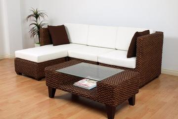 Sofa Lục Bình WH01