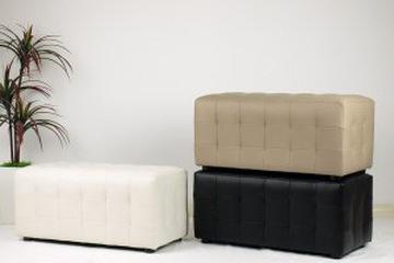 Đôn sofa Chữ Nhật  HW109