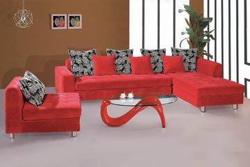 Luxury Home   Chuyên sản xuất sofa theo mẫu catalog