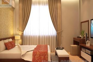 Phòng ngủ PN GS20