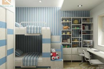 Phòng ngủ PN BB20