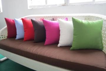 gối tựa sofa