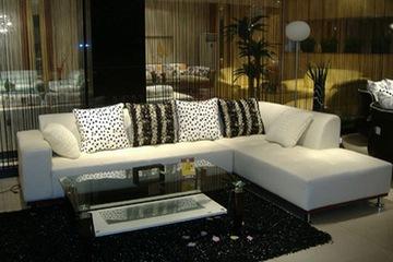sofa salon,