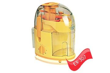 Máy ép hoa quả Gali EX 307