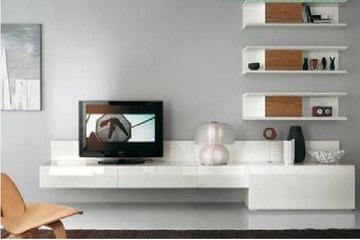 Kệ tivi gỗ   rẻ   đẹp   đặt hàng theo yêu cầu.