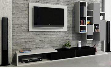 Kệ tivi hiện đại, chất lượng cao, giá tốt nhất tp. HCM