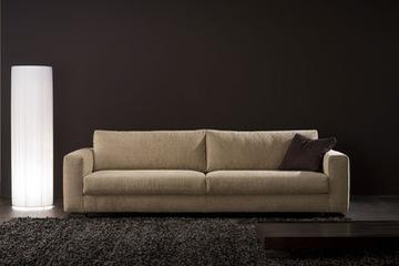 sofa góc giá sĩ