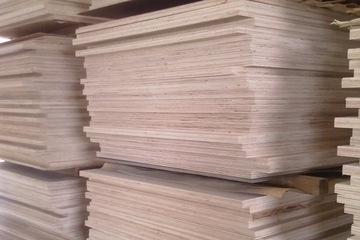 ván ép  plywood , ván ép 3 ly tới 80 ly