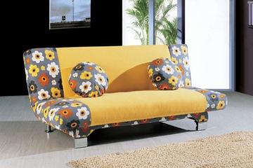 sofa giường nhập khẩu